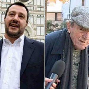 """Don Alberto Vigorelli, aggiornato a maggio il processo al sacerdote che disse: """"O siete cristiani o siete di Salvini"""""""