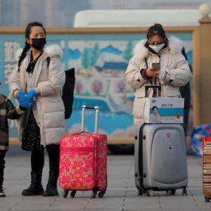 "Coronavirus, a Torino due cinesi aggrediti e insultati: ""Non siete umani, voi siete il virus"""