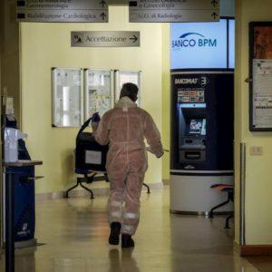 Coronavirus, il Friuli Venezia Giulia decreta lo stato di emergenza