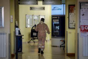 """Coronavirus, la prima paziente italiana guarita: """"Qualcuno ha soffiato sul fuoco della nostra ignoranza"""""""