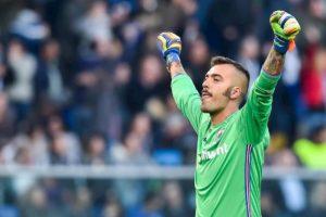 Inter, visite mediche per Viviano: è svincolato, contratto fino a giugno