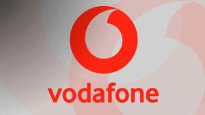 Vodafone down oggi 10 febbraio, problemi alla rete in tutta Italia