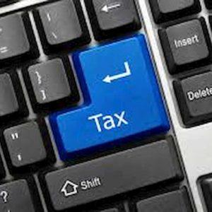 Web Tax: convegno al Senato sui giganti della Rete