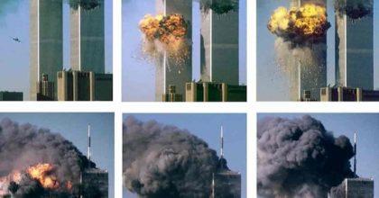 Coronavirus segna la fine di un'epoca, come l'attentato dell'11 settembre? Oppure no?