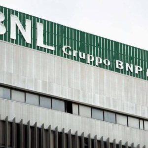 BNL assume: le posizioni ricercate, come candidarsi