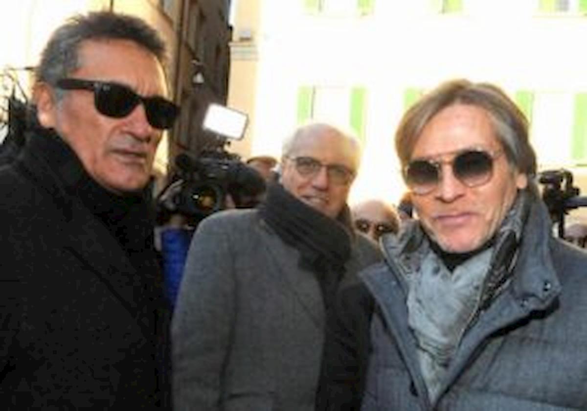 """Claudio Gentile, bordata ad Antonio Cassano: """"Era incapace di fare gruppo..."""""""