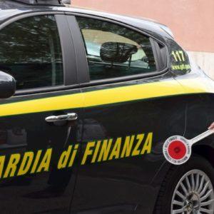 Guardia di Finanza, concorso per 930 allievi marescialli