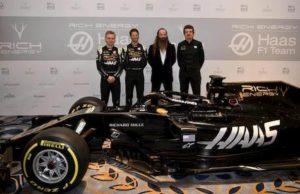 """Formula 1, Haas potrebbe abbandonare il Mondiale: """"Dipende dai primi risultati..."""""""