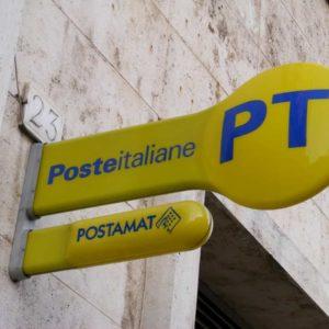 Poste Italiane assume portalettere: come candidarsi