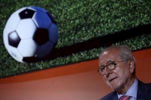 Serie C meglio della Serie A, tutte le partite verranno trasmesse in chiaro