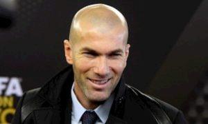 Juventus, non solo Guardiola: per il dopo Sarri spunta anche Zidane