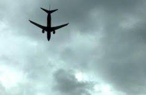 Coronavirus, voli Italia-Spagna bloccati: Siviglia-Roma e Inter-Getafe rinviate