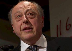 Coronavirus, positivo il sindaco di Lucca Alessandro Tambellini