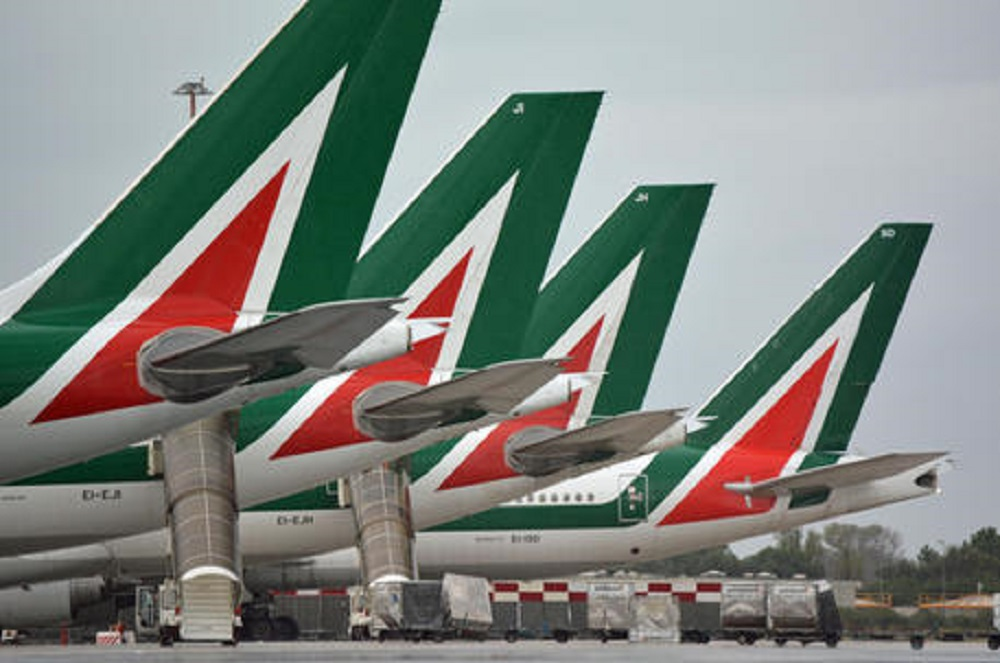 Coronavirus, aeroporti Italia. Quali resteranno chiusi fino al 3 aprile