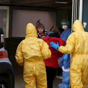 """Martina Franca, gira un video fake: """"E' arrivato il coronavirus"""". 21enne denunciato per procurato allarme"""