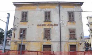 Coronavirus: Alzano Lombardo e Nembro nuova zona rossa? E' il terzo focolaio (in provincia di Bergamo)
