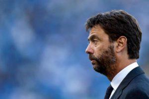 """Agnelli super snob: """"Atalanta dei poveri deve stare in Champions League?"""""""