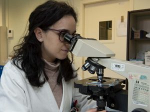 Coronavirus, l'Italia testa il farmaco antivirale Remdesivir