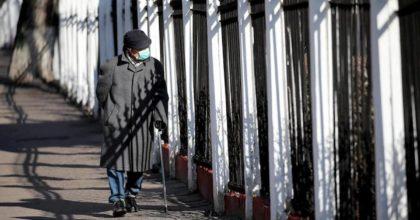 Nembro: i decessi da coronavirus vanno moltiplicati per 4. A Bergamo per 10