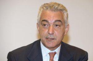 Domenico Arcuri, chi è il supercommissario al coronavirus