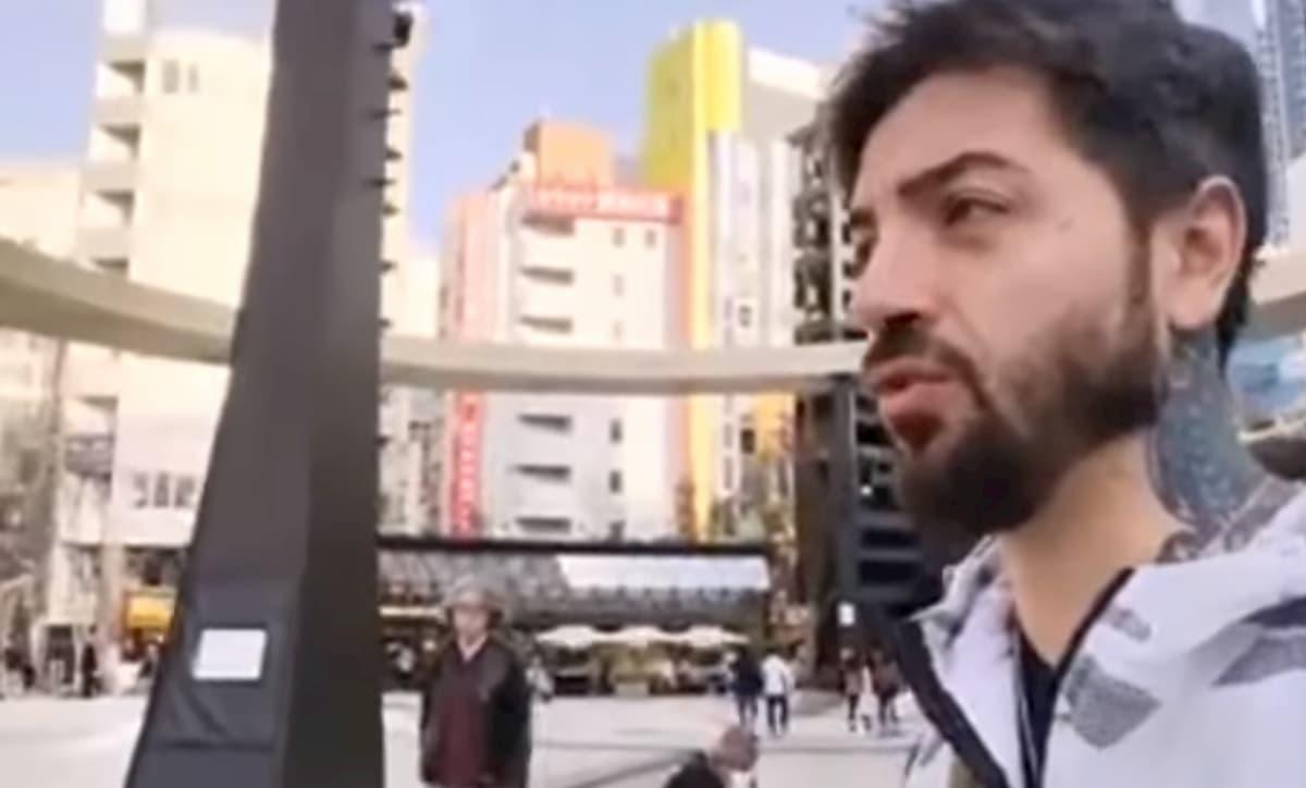"""Coronavirus, l'antivirale Avigan e il video dal Giappone. L'Aifaa: """"Non esistono studi relativi all'efficacia"""""""