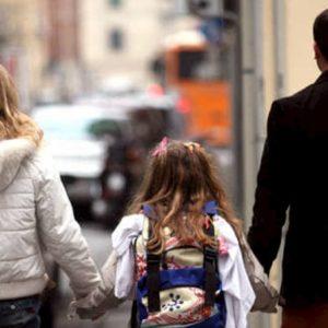 Coronavirus, bambini a casa: azienda veneta paga ai dipendenti la metà dei costi delle baby sitter