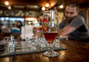 Coronavirus, goriziani varcano confine sloveno per andare a bere