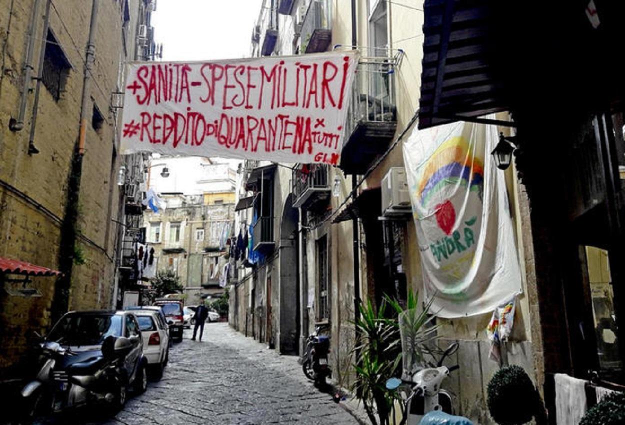 Beppe Grillo, Ansa