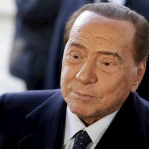 Coronavirus, da Berlusconi e Giuseppe Caprotti 10 milioni (ciascuno) alla Regione Lombardia