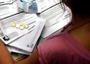 Coronavirus, cosa non si paga? Le misure allo studio: bollette, mutui, affitti...