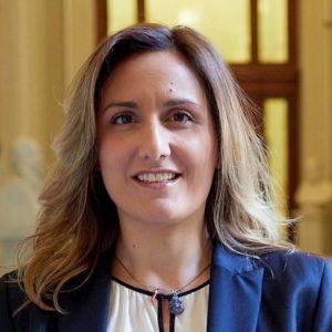 """Coronavirus, anche Francesca Bonomo, deputata Pd, positiva: """"Sono in quarantena"""""""
