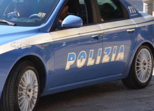 polizia bolzano ansa