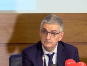 "Coronavirus, 3.916 malati, 197 morti, 523 guariti. Brusaferro (Iss): ""Lombardia zona rossa? Stiamo valutando"""