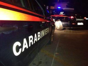 """Napoli, il padre del ragazzo ucciso: """"Carabiniere accusato? Non è una vittoria"""""""