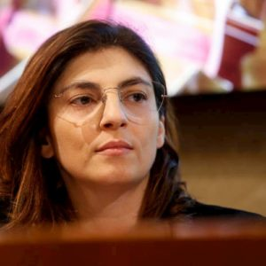 """Coronavirus. """"Stop a mutui e tasse nel decreto, in tutta Italia"""". L'annuncio del viceministro Castelli"""