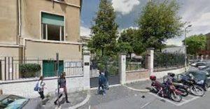 Coronavirus. Al Liceo francese Chateaubriand quarantena per chi viene da Cina, Lombardia e Veneto