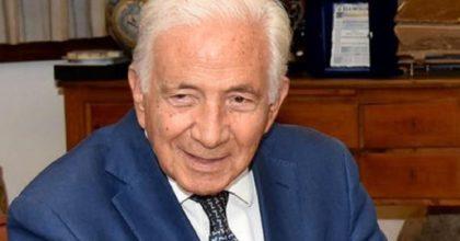 Mario Ciancio, Corte d'appello di Catania dispone il dissequestro dei beni dell'editore