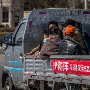 Coronavirus: più casi (e morti) nel resto del mondo che in Cina. 3 decessi su 10 in Italia