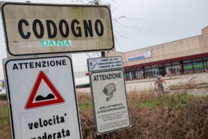 Coronavirus, zero contagi a Codogno: è la prima volta dal 21 febbraio