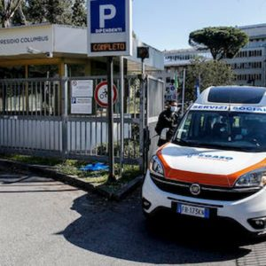 """Coronavirus, in Lazio altri due Covid hospital. L'assessore D'Amato: """"Pronti per ogni scenario"""""""