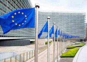 Coronavirus arriva in Commissione Ue: 4 positivi nello staff, più un collaboratore esterno