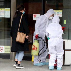 Coronavirus, setta della Chiesa di Gesù Shincheonji accusata di omicidio. Da loro il focolaio sudcoreano