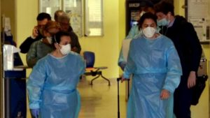 Coronavirus, a Piacenza morto ex consigliere comunale: aveva 59 anni