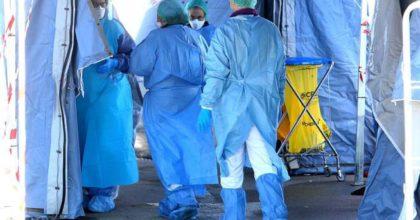 Coronavirus, Sanità in Italia: paghiamo 20 anni di tagli e privatizzazioni
