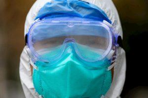 Coronavirus, a Pescara due giovani ricoverati in terapia intensiva