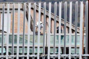 Coronavirus carcere, stop ai colloqui: detenuti in rivolta in tutta Italia da Nord a Sud