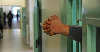 """Coronavirus, Bonafede: """"6000 i detenuti che potrebbero uscire"""". I contagiati in carcere sono 15"""