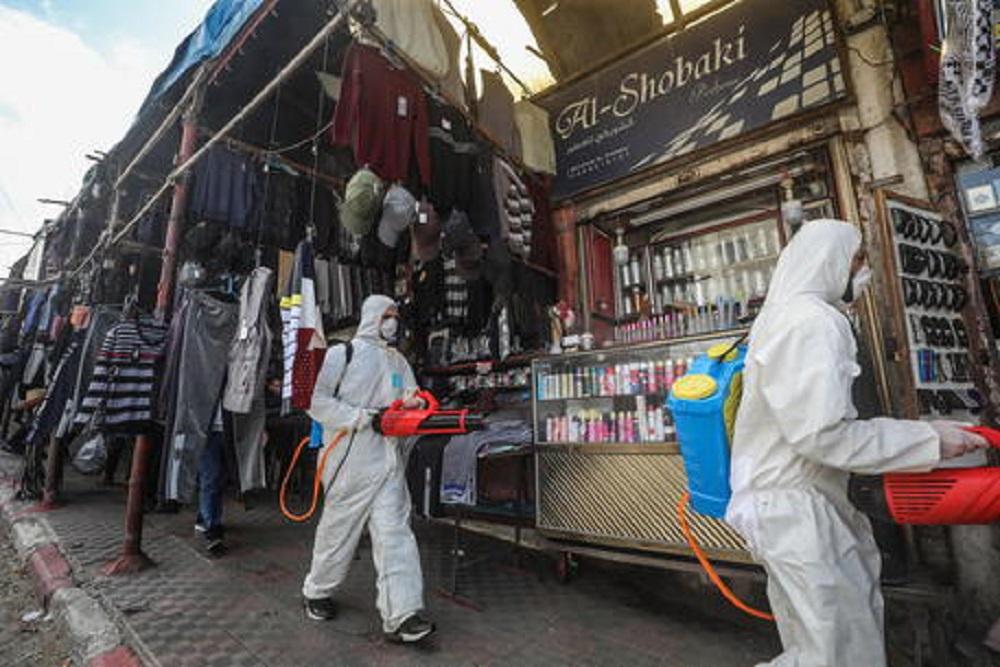 Coronavirus, quanti saranno i morti? Moltiplicate i dati ufficiali x 4, come a Nembro