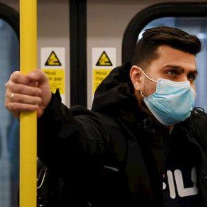 Coronavirus Italia: un contagio al minuto, quando un po' di sano panico?