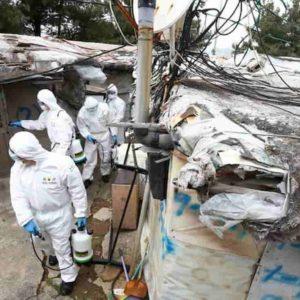 Coronavirus fermato in Corea del Sud: tracciati i contagiati e dove erano andati, lì c'era il virus